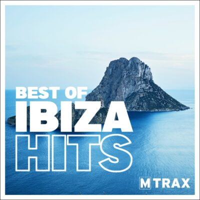 Best of Ibiza Hits - MTrax Fitness Music