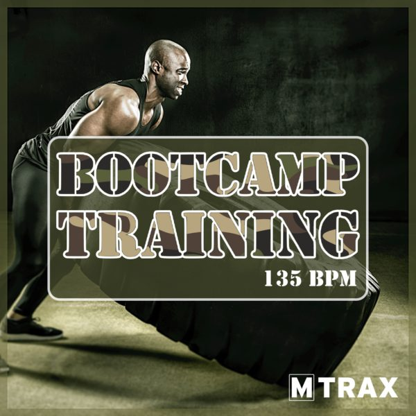 Charts | Music | MTrax Fitness Music
