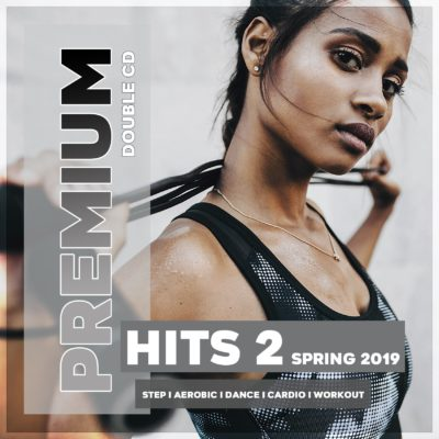 Premium Hits Spring 2019 - MTrax Fitness Music