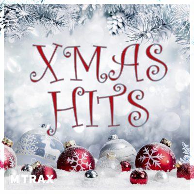 XMas Hits - MTrax Fitness Music